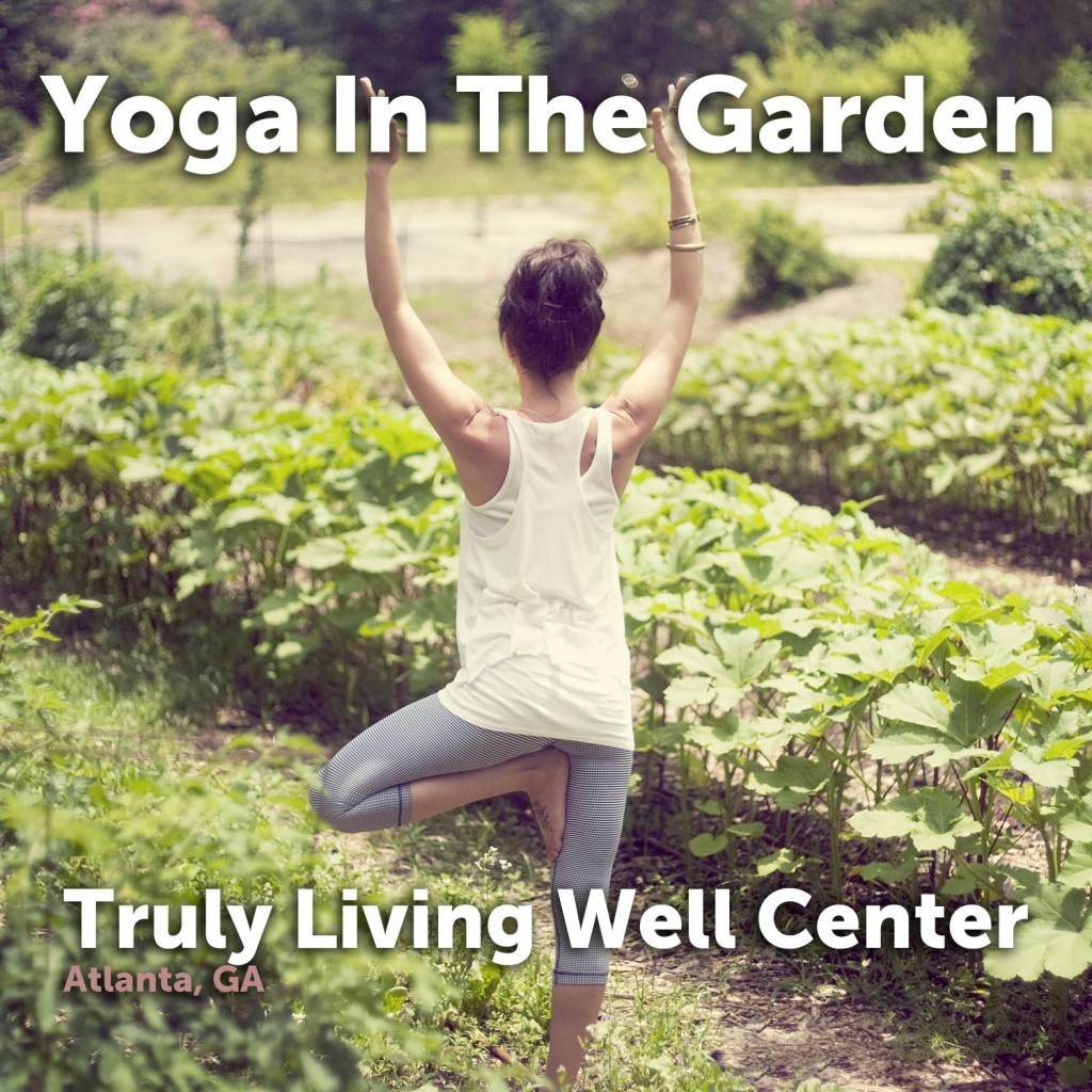 yoga_in_the_park_atlanta_truly_living_well_center